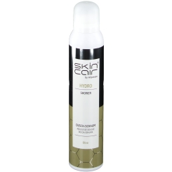 Skincair® HYDRO Shower Dusch-Schaum