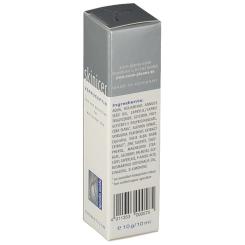 skinicer® Verruceptin