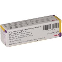 Solcoseryl® akut Paste