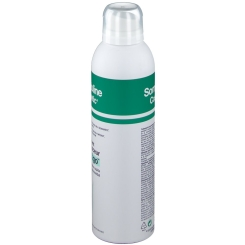 Somatoline Cosmetic® Use & Go Figurpflege Spray