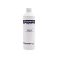 Sonosid® Ultraschall-Gel