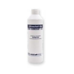 Sonosid® Ultraschall-Gel