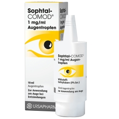 Sopthal-COMOD®