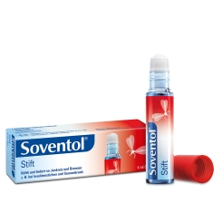 Soventol® Stift