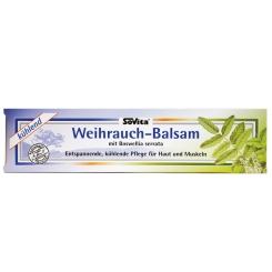 Sovita® Weihrauch-Balsam