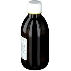 SPAGYRIK PHYLAK Datura stramonium spag. Zimpel