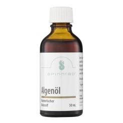 SPINNRAD® Algenöl