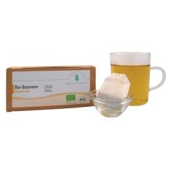 Spinnrad® Bio-Basentee mit 49 Kräutern