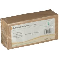 SPINNRAD® Bio Hibiskustee