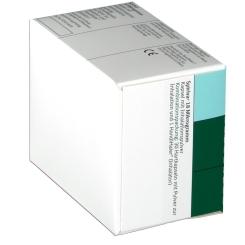 Spiriva 18 µg Kapseln + HandiHaler