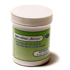 Spirulina Berco