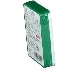 Spirulina Hau 400 mg Tabletten