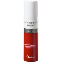 Spitzner® Duschschaum Energy
