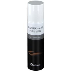 Spitzner® Duschschaum Pure Man