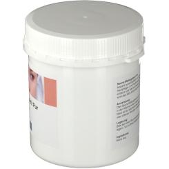 Spitzner® Sauna-Massagesalz Pur