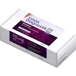 STADA Diagnostik DNA Statine