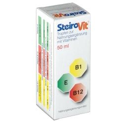 Steirovit® Tropfen