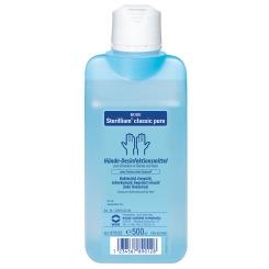 Sterillium® classic pure