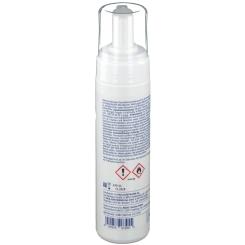Sterillium® Protect & Care Fläche Desinfektionsschaum