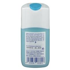 Sterillium® Protect & Care Hände Flüssigseife