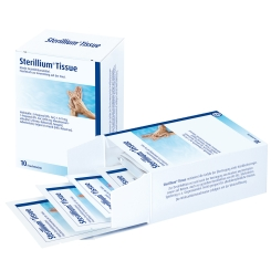 Sterillium® Tissue