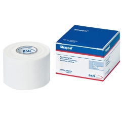 Strappal® Tapeverband 10m x 2,5cm