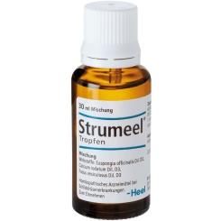 Strumeel® Tropfen