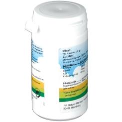 Stutenmilch Vega-Kapseln