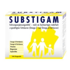 Substigam