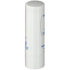 Sulfoderm® S Teint Stick Pastell