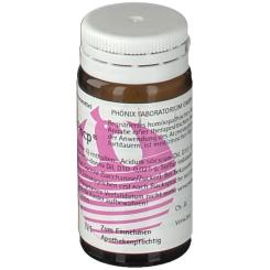 Sulfur jodatum Phcp®