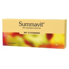 Summavit®