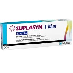 Suplasyn® 60mg/6ml