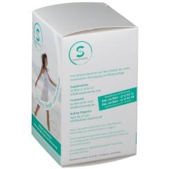 supplementa Vitamin B12 2000 mcg