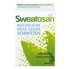 Sweatosan®