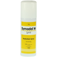 Symadal M Spray