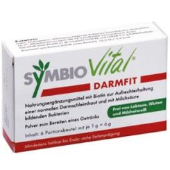 Symbio®Vital Darmfit
