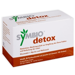 Symbiodetox®