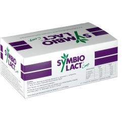 SymbioLact® Comp