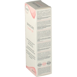 SYNCHRONLINE® SENSICURE face cream gel