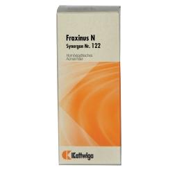 Synergon Komplex Fraxinus N Tropfen
