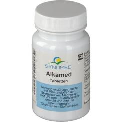 SYNOMED Alkamed
