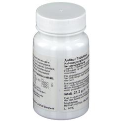 SYNOMED Antitox