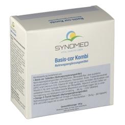 SYNOMED Basis-cor Kombi