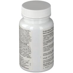 SYNOMED Enterobact® Stress