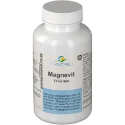 SYNOMED Magnevit