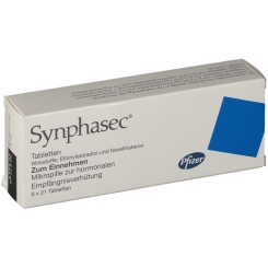 Synphasec Tabl.