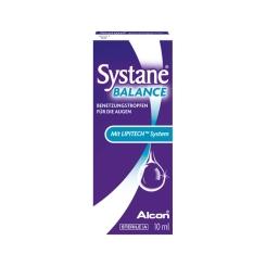 Systane® BALANCE
