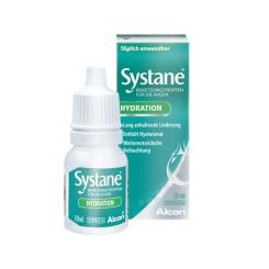 Systane® HYDRATION