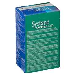 Systane® Ultra UD